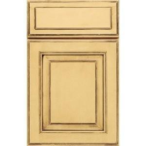 image of DIASullivanMap Special Order Diamond Cabinets Sullivan Maple