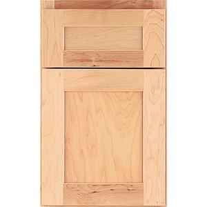 Home www woodfloorsplus com