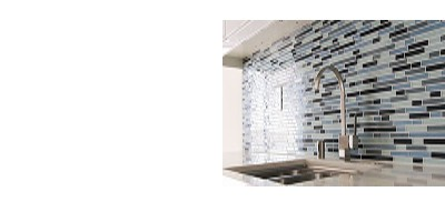 Backsplash/Walls