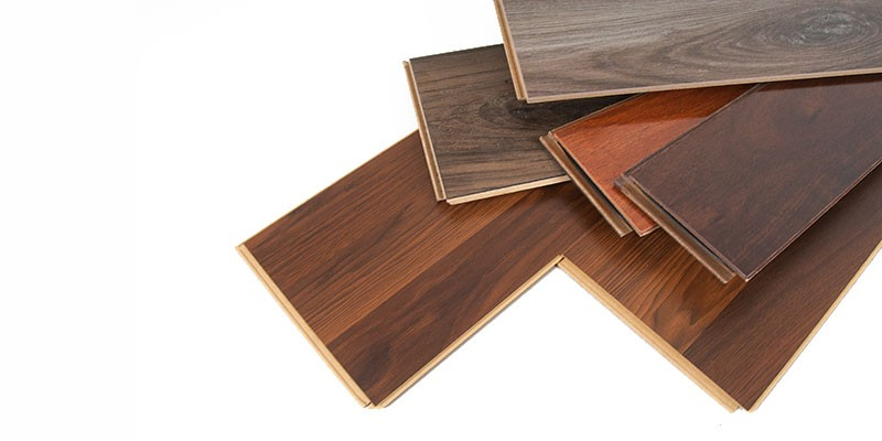 Wood Floors Plus Products