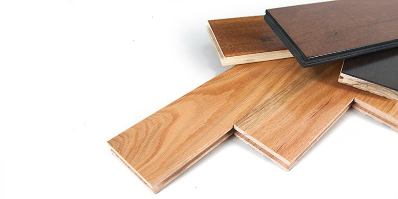 Wood Floors Plus U003e Products