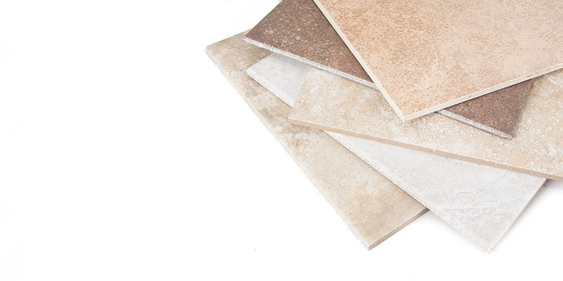Tile and Stone - Wood Floors Plus > Products