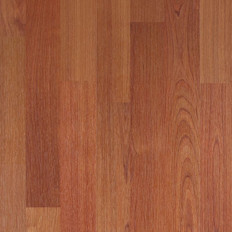 Wood Floors Plus Laminate