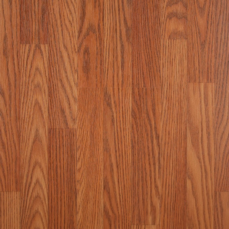 Mohawk Laminate Festivalle Series 7 mm Butterscotch Oak 19.63 sf/ctn