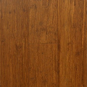 Wood Floors Plus Gt Bamboo Cork Gt Discontinued Home Legend