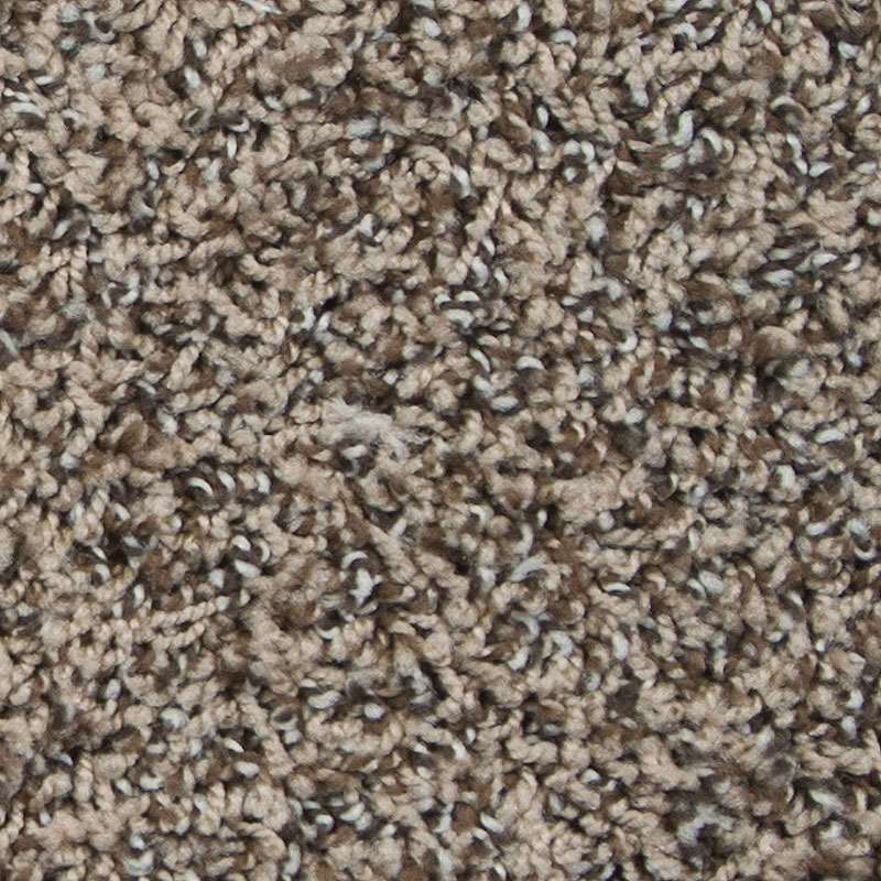 Wood Floors Plus Gt Carpet Gt Discontinued Stocking Carpet