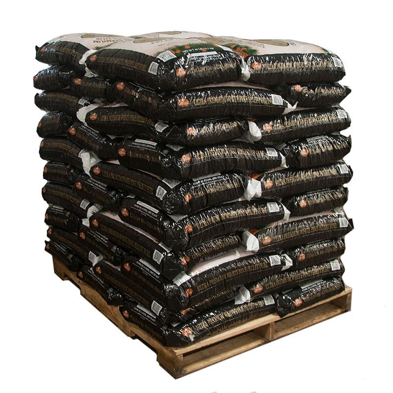 Wood Floors Plus Gt Wood Pellet Fuel Gt American Wood Fibers