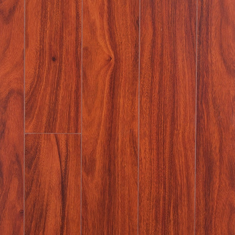 Laminate High Gloss 12mm Tibet 13.12 sf/ctn