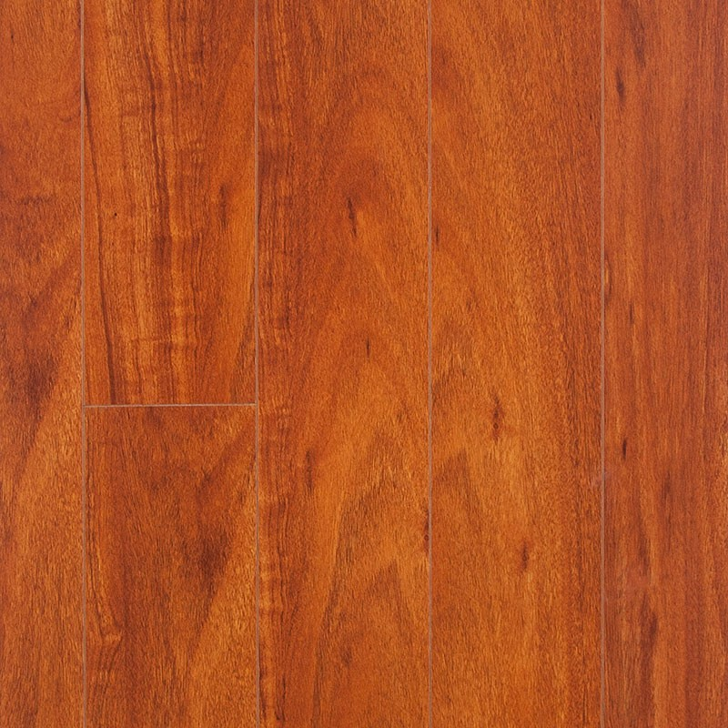 Laminate High Gloss 12mm Polo 13.12 sf/ctn