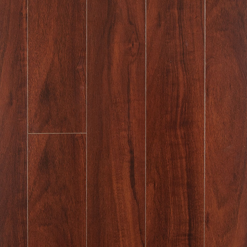 Laminate High Gloss 12mm Khan 13.12 sf/ctn