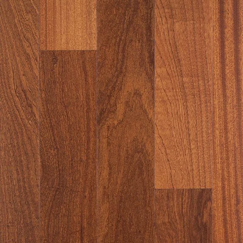 Wood floors plus engineered hardwood clearance african for Clearance hardwood flooring