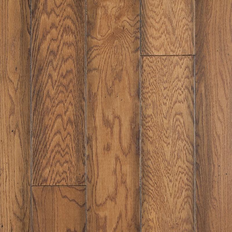 Wood Floors Plus Engineered Hardwood Engineered Oak