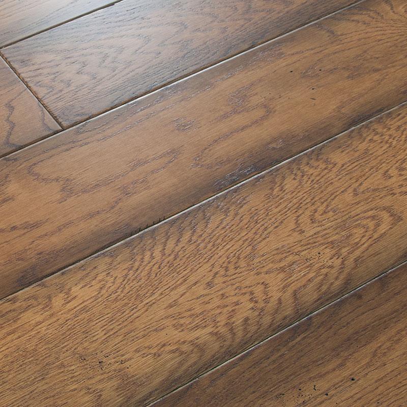 Wood floors plus engineered oak clearance european for Hardwood floors 5 inch