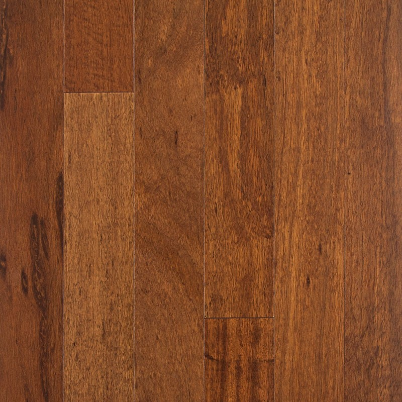 Wood floors plus engineered exotic clearance african for Clearance hardwood flooring