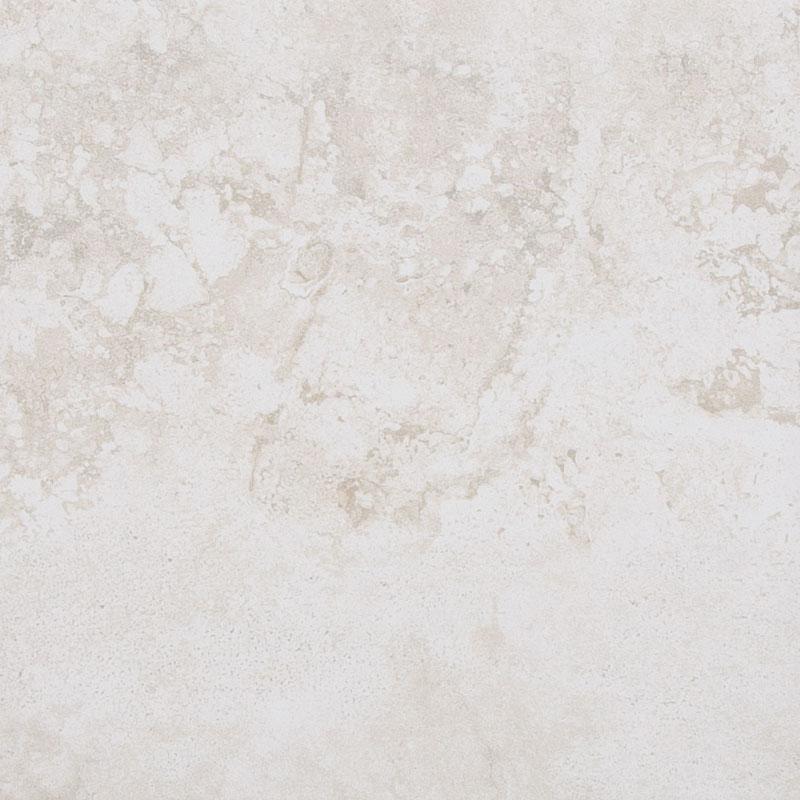 Wood Floors Plus Gt Tile And Stone Gt Mohawk Tile Senato