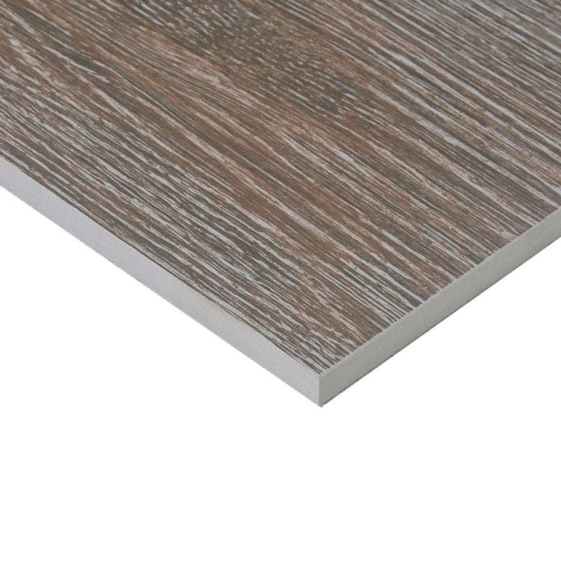 Wood Floors Plus Tile And Stone Discontinued Mohawk Tile