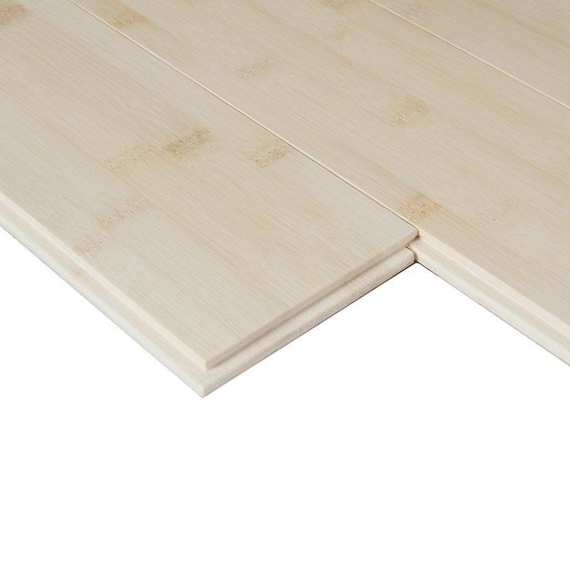 Wood Floors Plus > Bamboo/Cork > Home Legend Solid Horizontal Bamboo ...