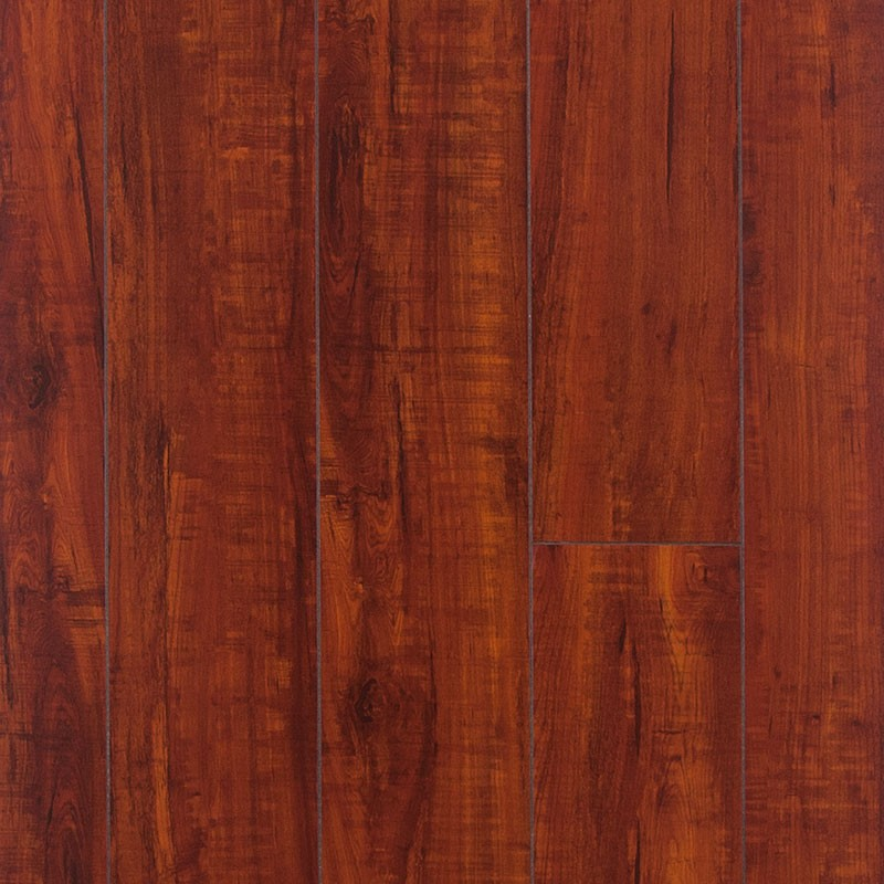 Home Legend Laminate Brazilian Hickory High Gloss DL403 13.26 sf/ctn