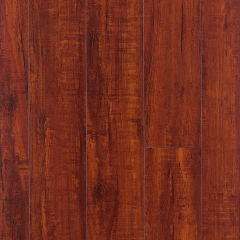 Hickory High Gloss Dl403, Home Legend Brazilian Cherry Laminate Flooring