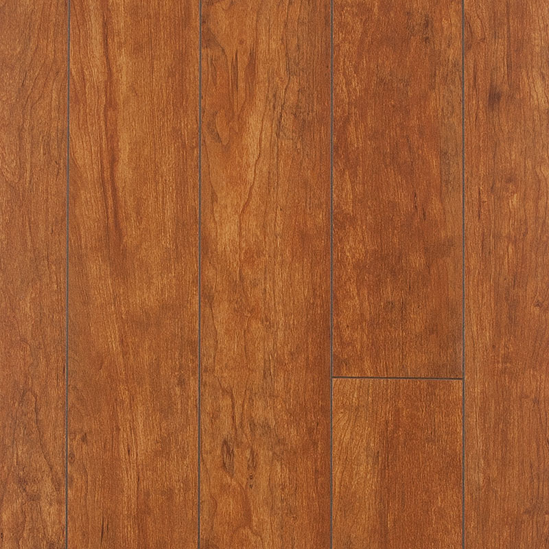 Home Legend Laminate Pacific Cherry High Gloss DL400 13.26 sf/ctn