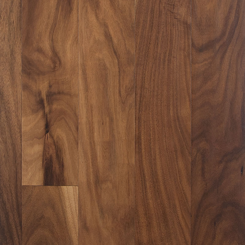 Discontinued Home Legend HS Natural Acacia DH373H HDF Clic 3/8 x 4 3/7 24.94 sf/ctn