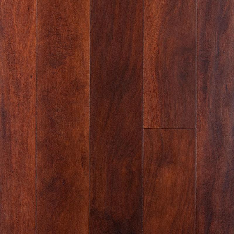 Wood Floors Plus Stairs