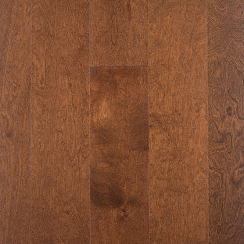 Wood Floors Plus Gt Products