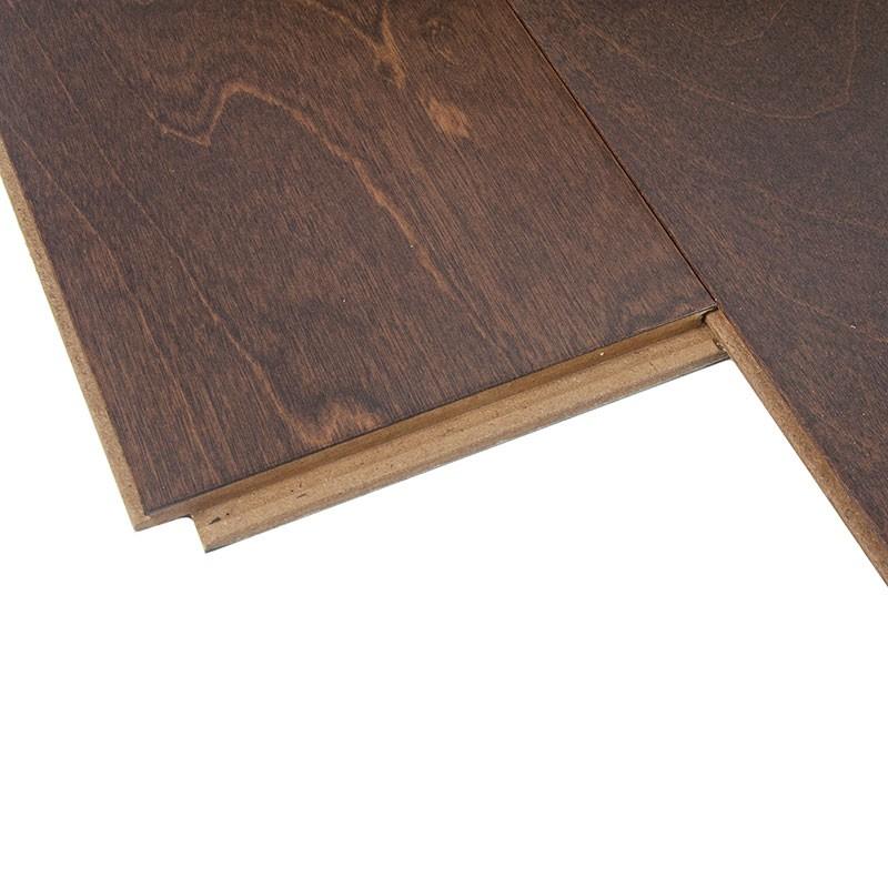 Wood Floors Plus > Engineered Distressed > Home Legend Antique Birch ...