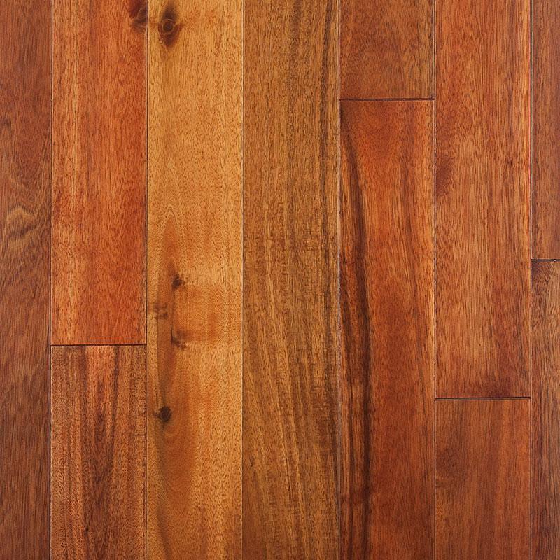 Wood Floors Plus Supplies Tools