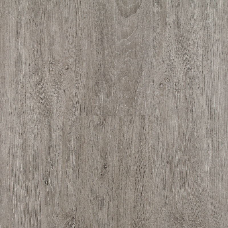 Home Legend WPC Luxury Vinyl DV753-C 20 mil Silver Spur Oak 23.60 sf/ctn
