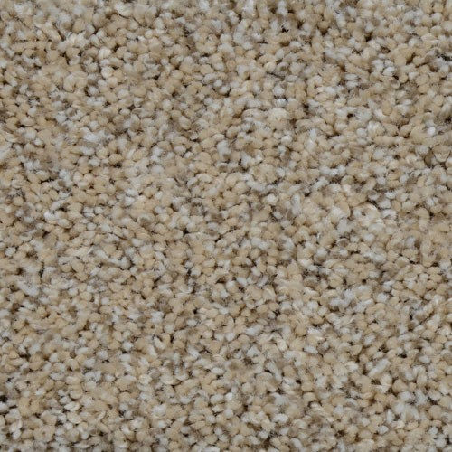 Carpet Cosmopolitan 5755 Color Ginger 726