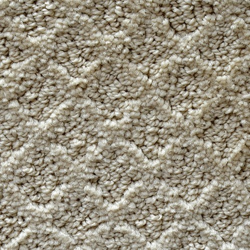 Discontinued Carpet SP322 Color Ivory 730