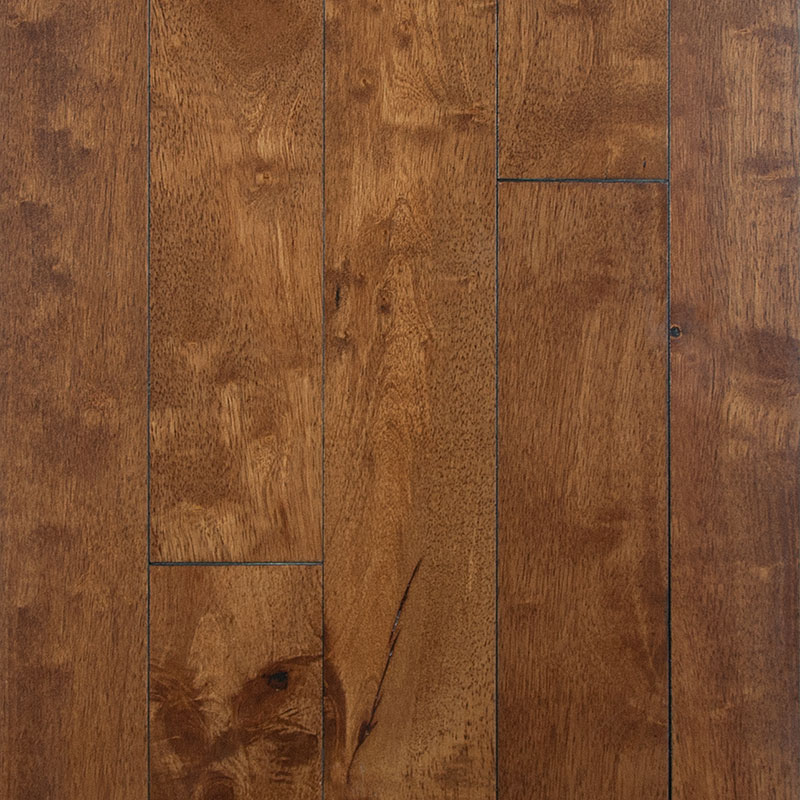 Wood Floors Plus > Solid Exotic > Solid Pacific Pecan