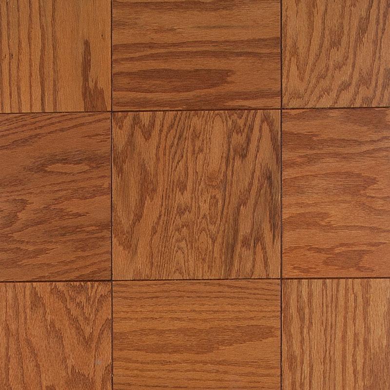 Wood Floors Plus Engineered Oak