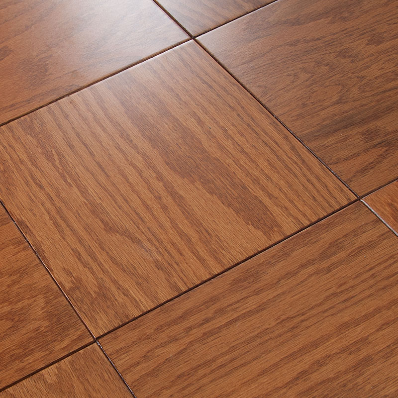 Wood floors plus engineered oak clearance parquet for Clearance hardwood flooring