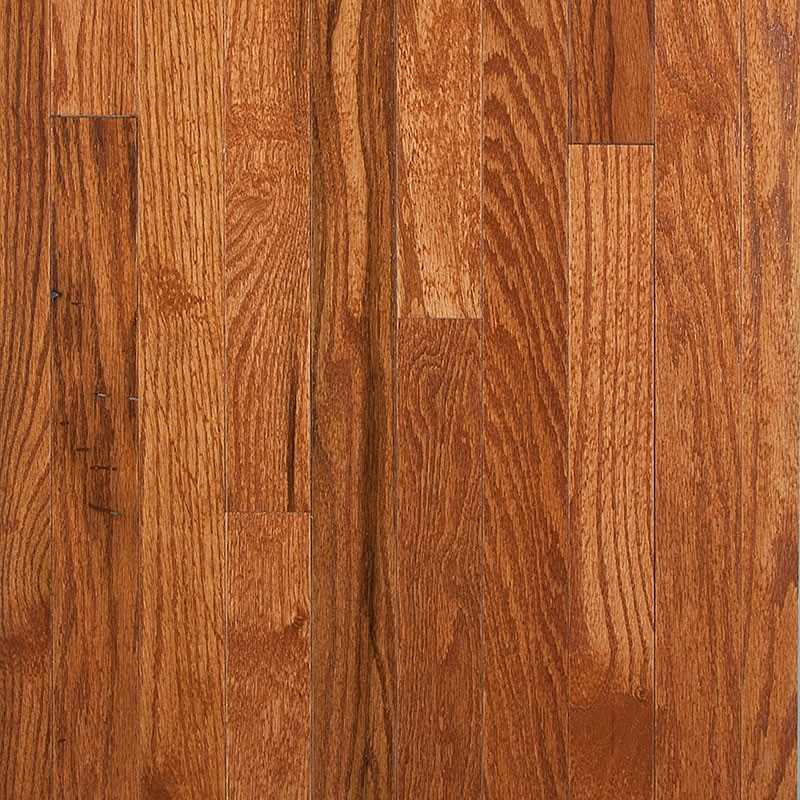 Wood floors plus solid oak discontinued clearance oak for Clearance hardwood flooring