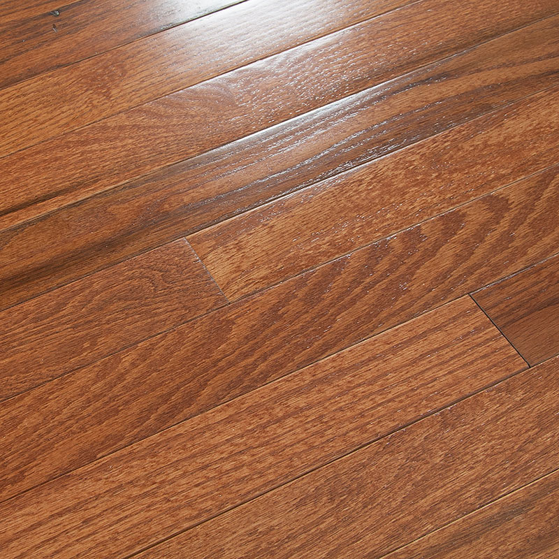 Wood Floors Plus Solid Oak Discontinued Clearance Oak Antique