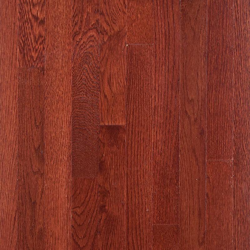 Wood Floors Plus Solid Oak Forest Glen 5 16 Strip