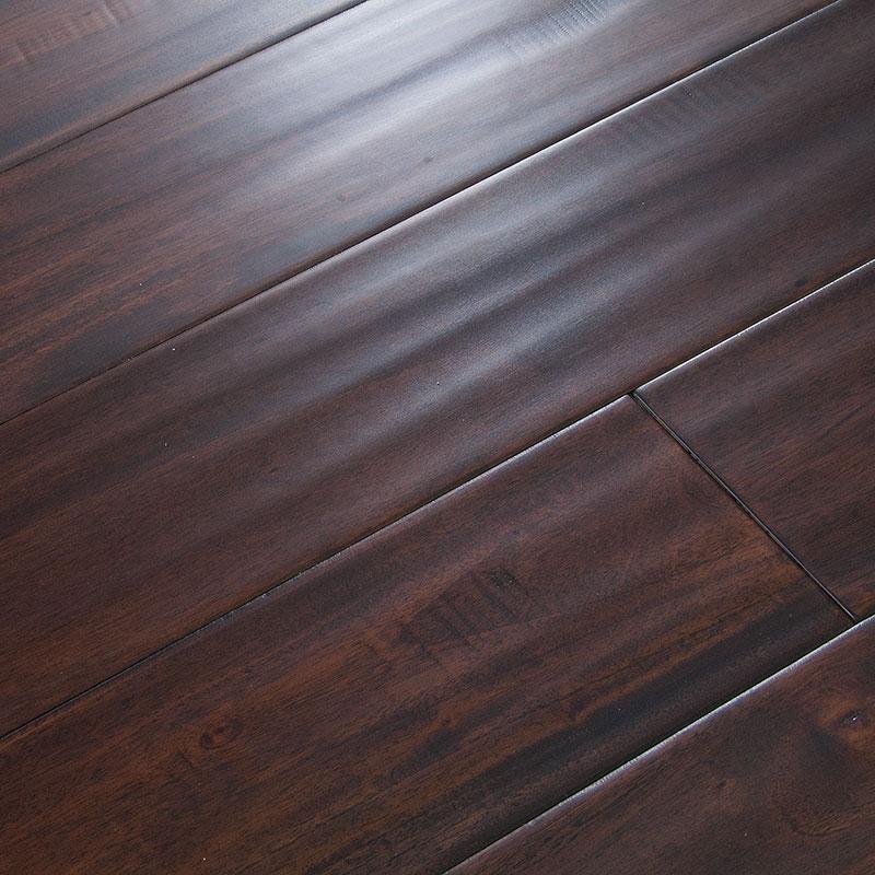 Wood Floors Plus Engineered Distressed Woods Of Distinction