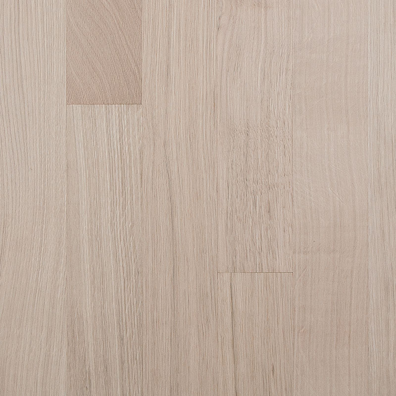 Discontinued White Oak Rift & Quarter Unfinished Square Edge 23.48 sf/ctn