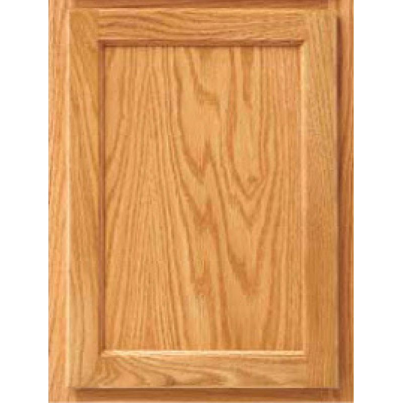 Contractors Choice Hammond Wheat Base Corner Cabinet 42 inch (Act. 36 inch) with 3 inch filler