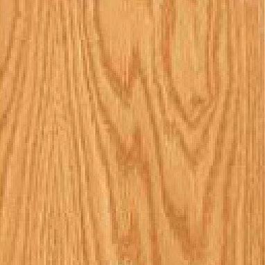 Contractors Choice Wheat Toekick Plywood 4x96