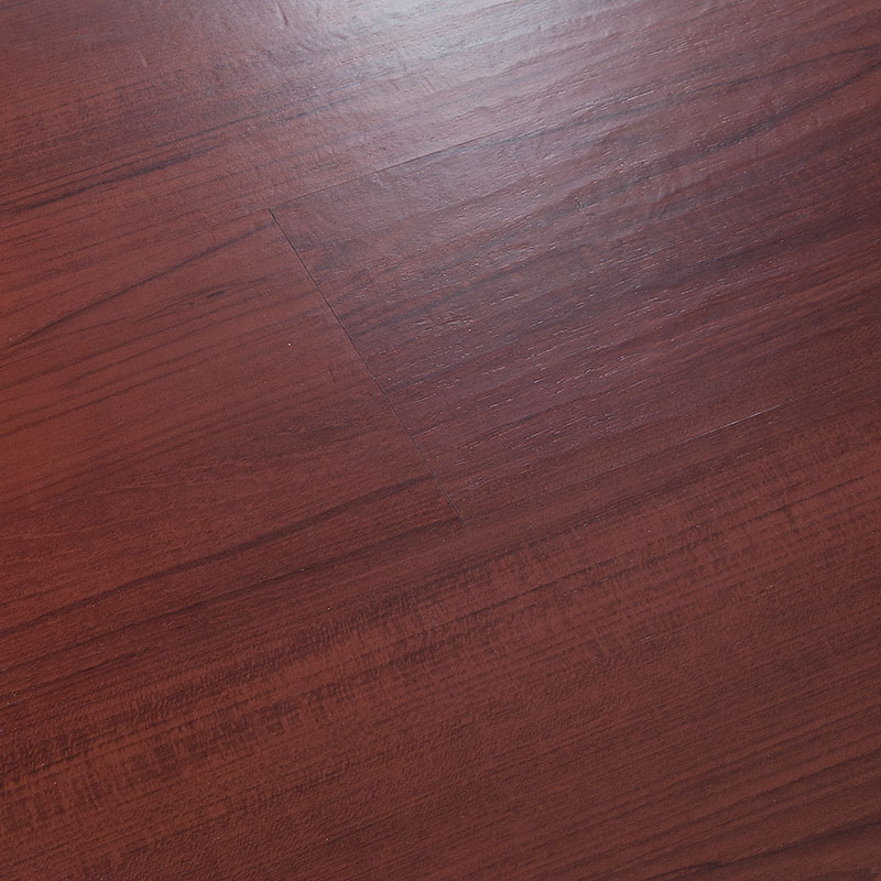 Home Legend Lvt 3 2mm Hs Brazilian Cherry Bronson 28 Sf Ctn