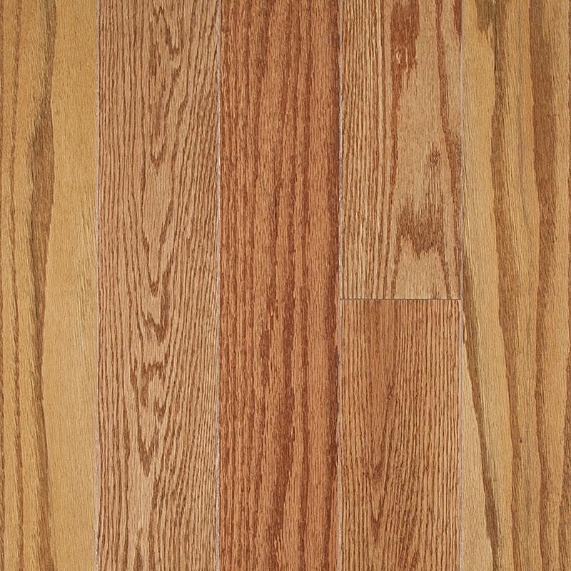 wood floors plus > engineered oak > discontinued pantim quietone