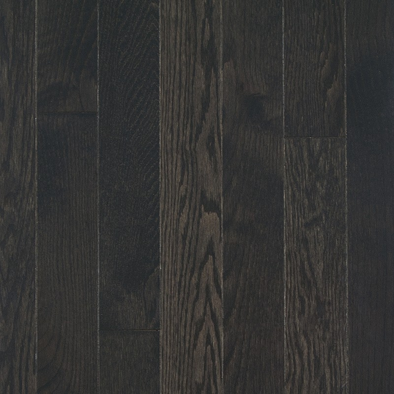 Advantage Grade Red Oak Robusta 3 1/4 inch x 3/4 inch 20 sf/ctn
