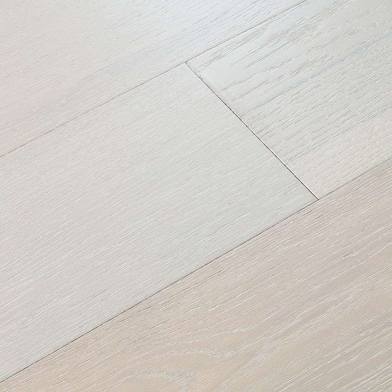 Wood Floors Plus > Engineered Distressed > Home Legend DH560H White ...