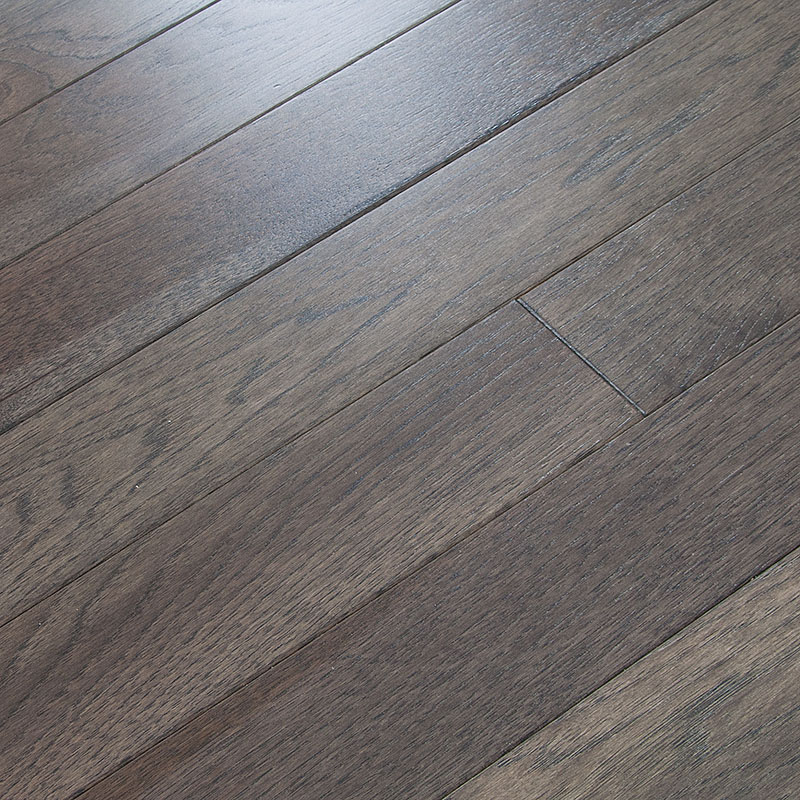 Wood Floors Plus Solid Domestic Great Lakes Solid 34 X 3