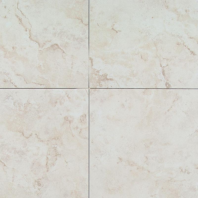 Wood Floors Plus Tile And Stone Clearance Brancacci Windrift