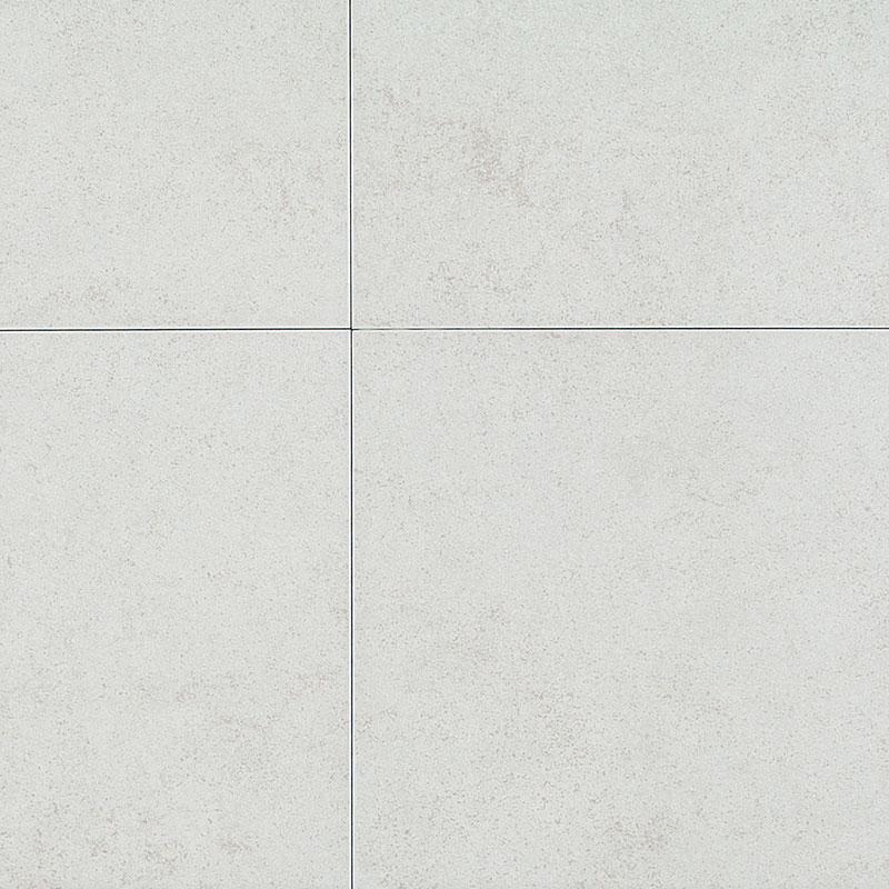 Wood Floors Plus Tile And Stone Clearance Parkway Beige Floor