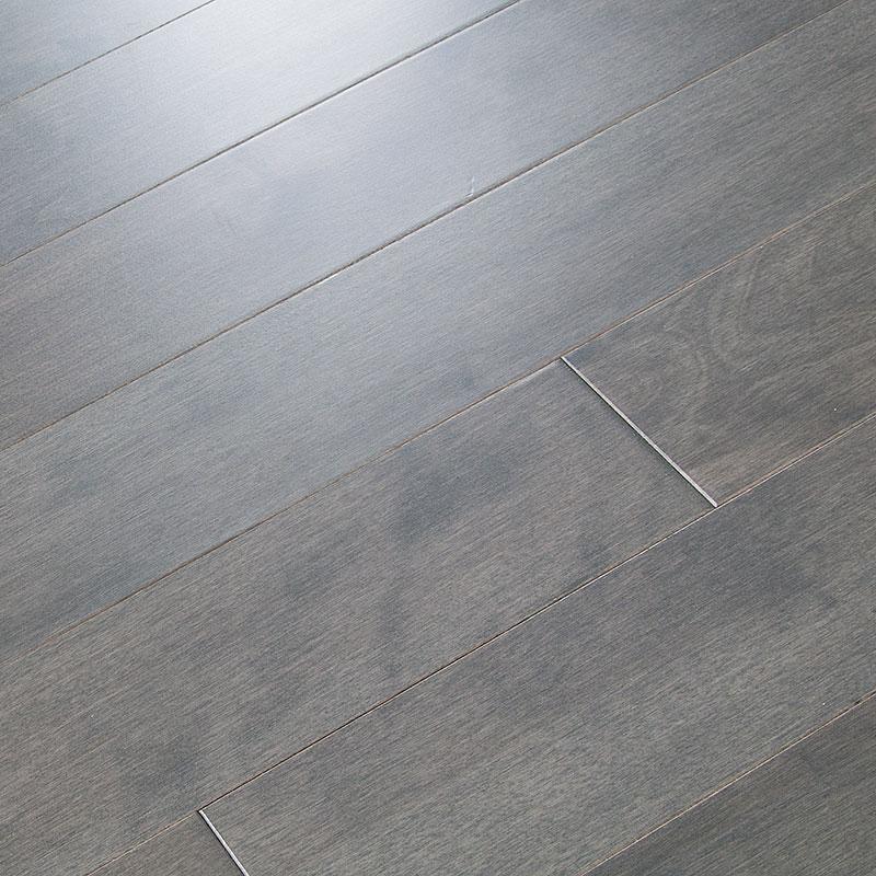 Appalachian 3 4 X 1 Birch Solid Pacific 15 Gloss Limestone 20